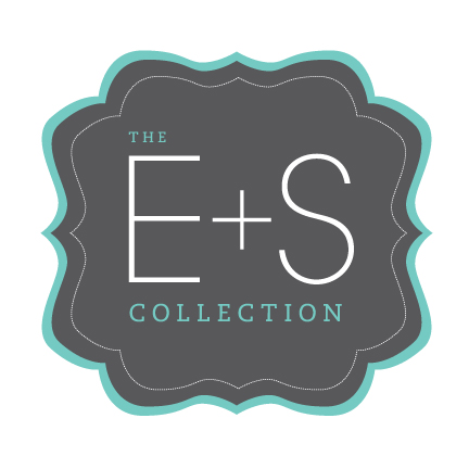 E + S Collection