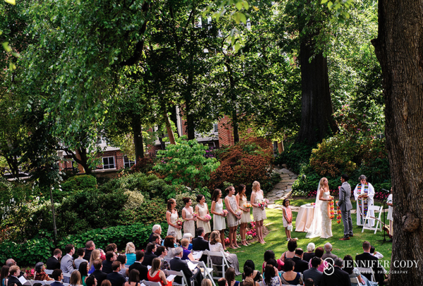 Favorite dc wedding venues elegance simplicity inc wedding dc wedding ceremony at meridian house with wedding planner katie martin of elegance and simplicity junglespirit Choice Image
