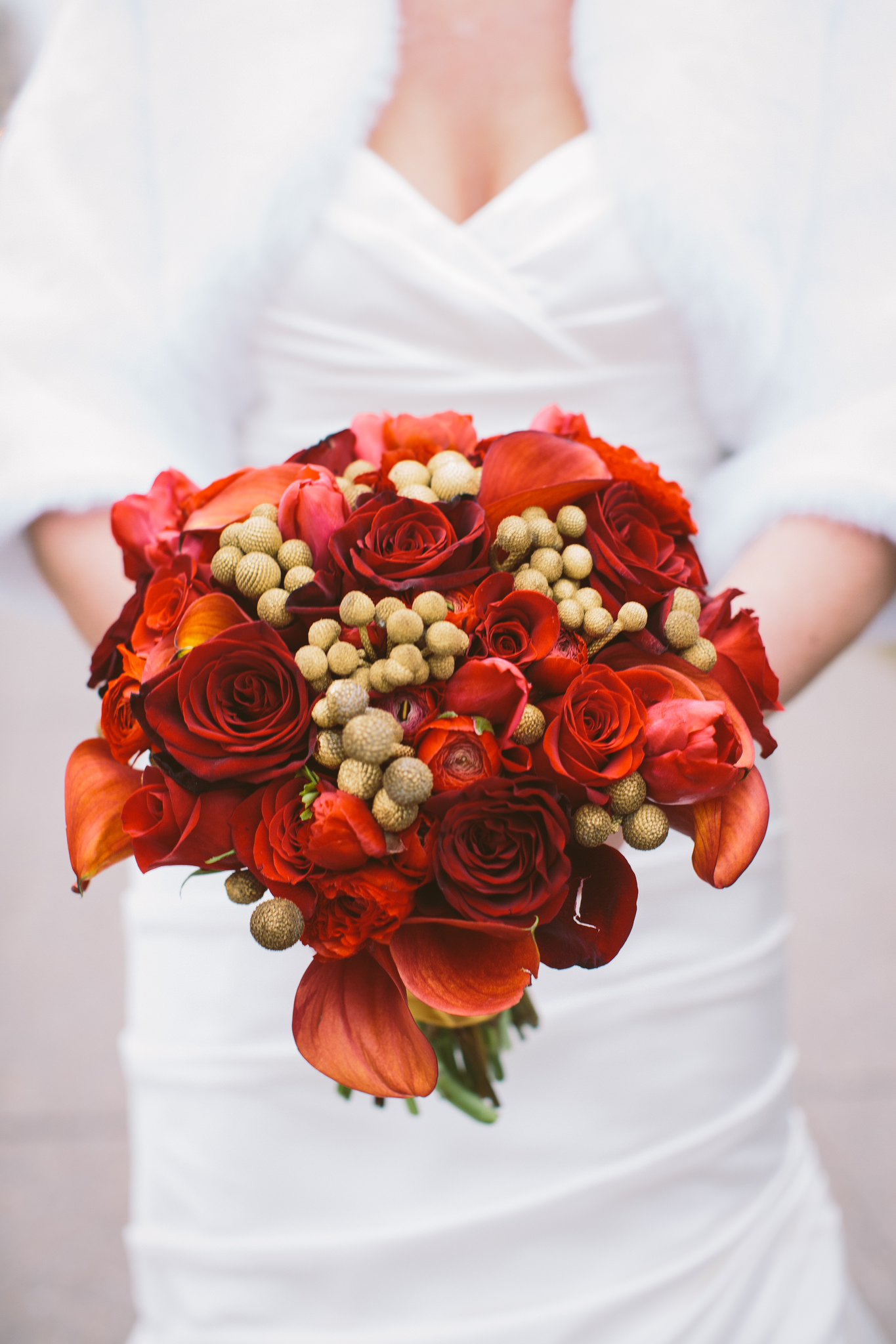 FLoral-Design-Bouquets-DC-Wedding-Planner-Valentines-Day-Weddings-Flowers