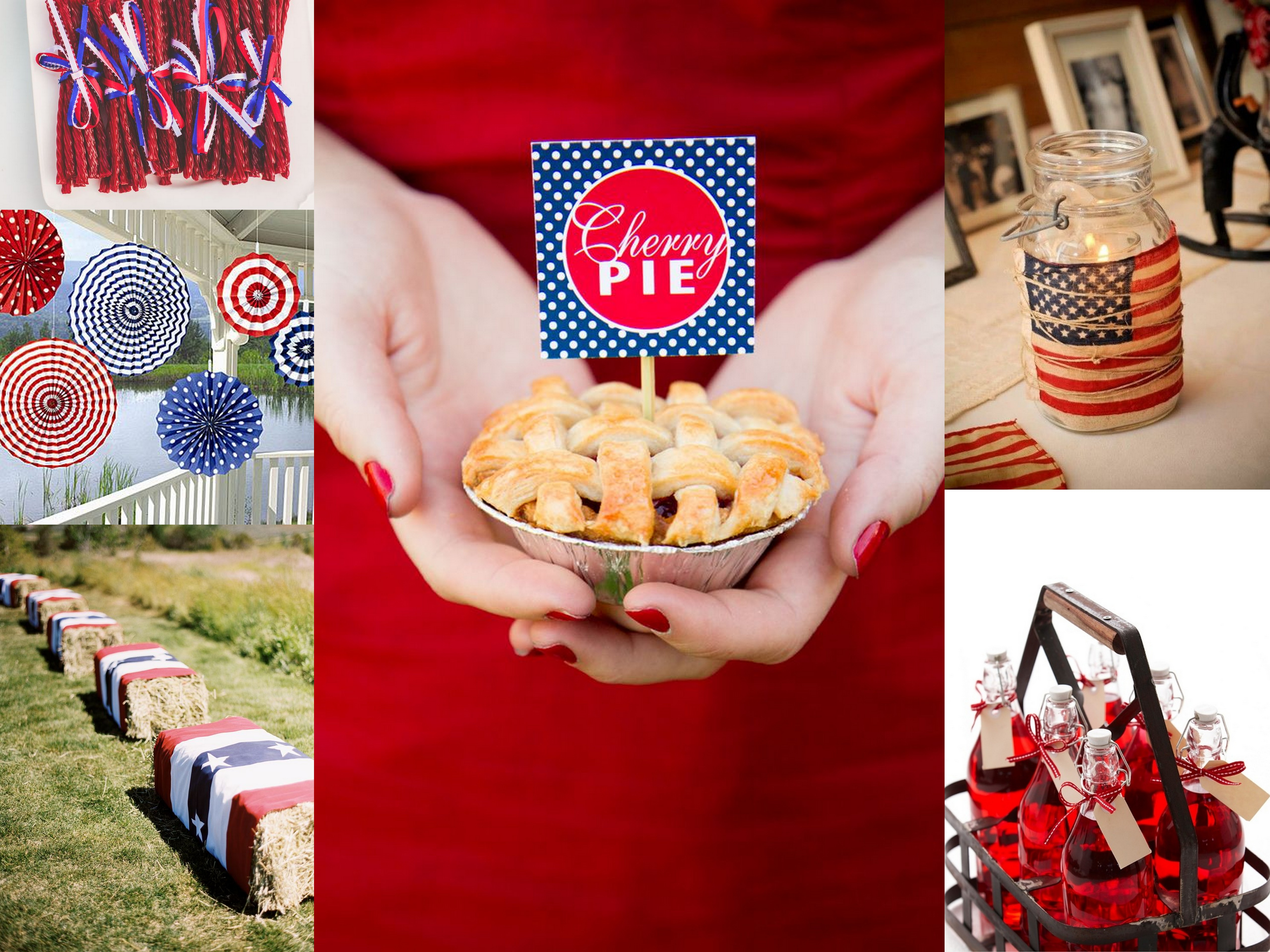 Memorial-Day-Holiday-Parties-BBQ-Entertaining-Elegance-and-Simplicity