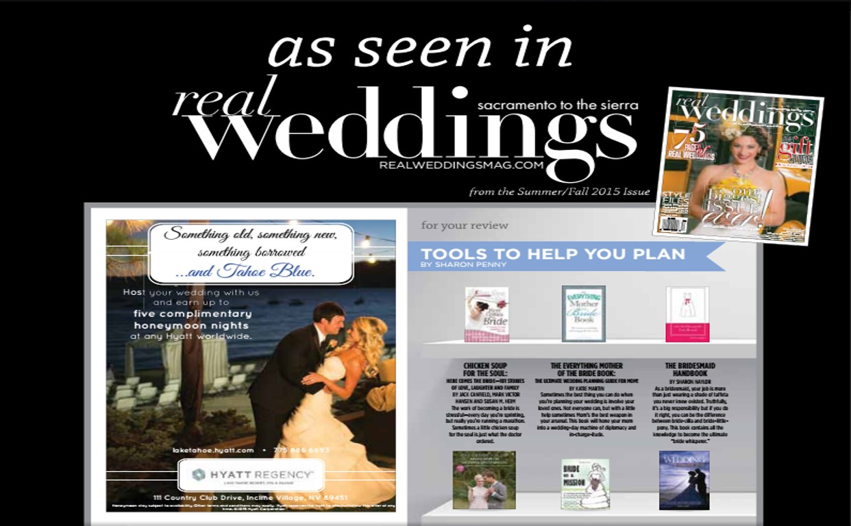 Elegance-and-Simplicity-Real-Weddings-Magazine-Feature