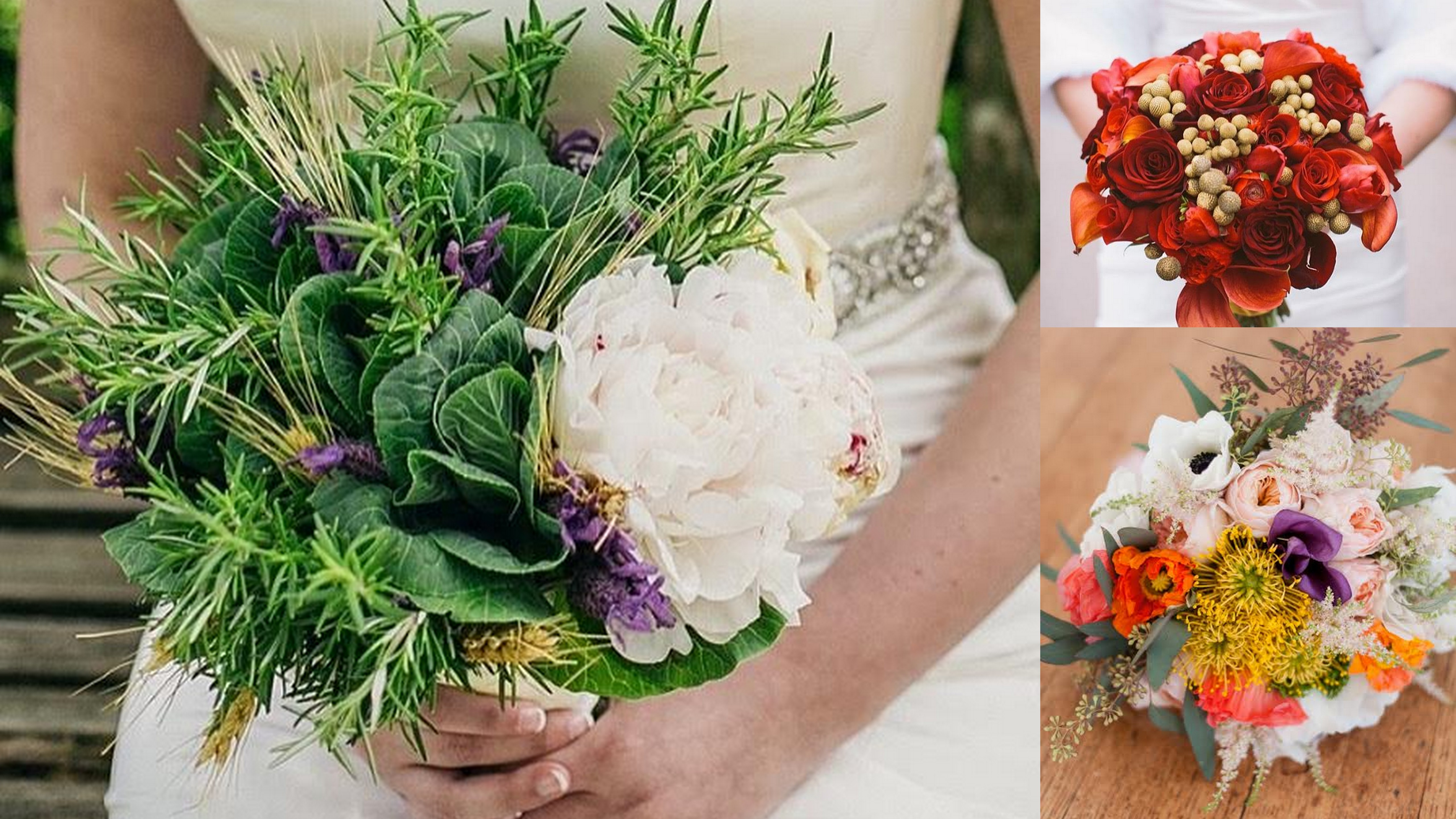 Bride-Wedding-Bridal bouquet-DC Wedding-Engaged-Wedding-Style-Red-Bouquet-Groom-Wedding Style-Wedding-Planning-Wedding-Flowers-Wedding-Day-Documentary-Associates-Wedding-Planner DC-Wedding-Florist-Event-Designer-Yellow-pin cushions-lisianthus-poppies-astilbe-roses-anemones-seeded-eucalyptus-greenery-colorful-Romantic-wedding-Romantic-bouquet-Dahlias-Dusty-miller-Hypericum-berries-Ornamental-kale-Lavender-Rosemary-Peonies-Dumbarton-House-Wheat-Love-Life-Images