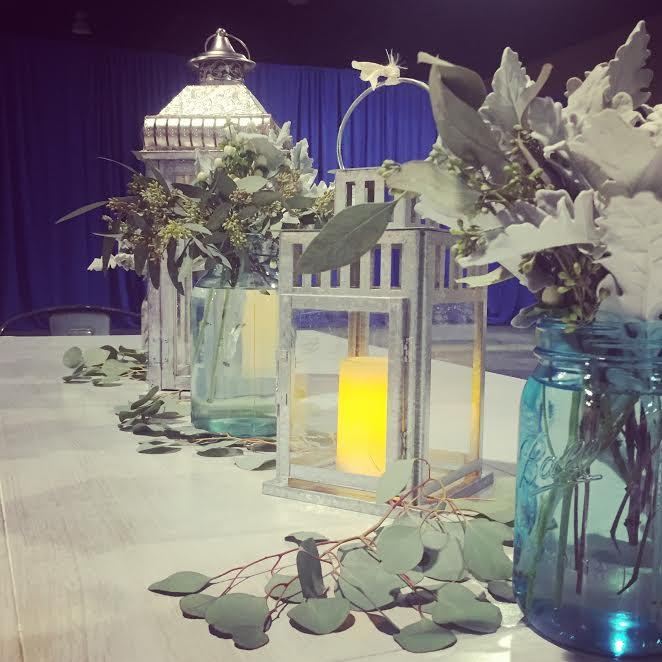 Elegance-and-Simplicity-Gaylord-Hotel-National-Harbor-Resort-DC-Events-Lanterns-Event-Rentals-Flowers-DC-Florist-Florist