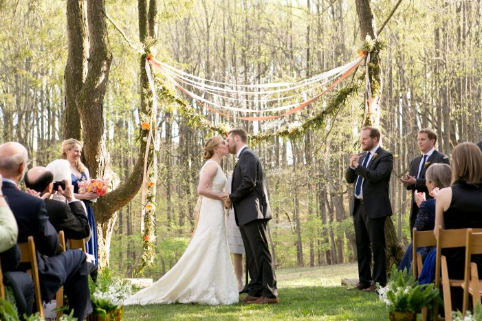Elegance-and-Simplicity-Woodend-Sanctuary-Weddings-Outdoor-Weddings-DC-Weddings-DC-Wedding-Planner-DC-Florist-Decor-Details-United-With-Love