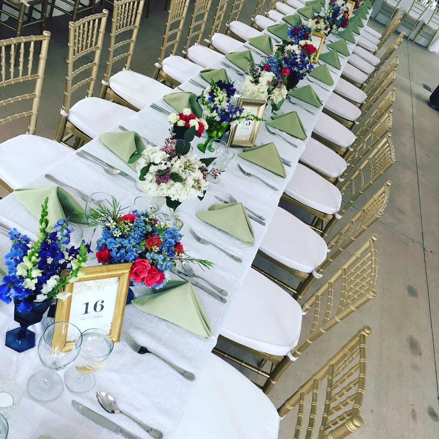 Elegance-and-Simplicity-DC-Wedding-Planner-DC-Weddings-Table-Design-Receptions-Rentals-Decor