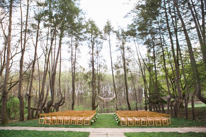 Elegance-and-Simplicity-United-With-Love-Woodend-Sanctuary- DC-Weddings-DC-Venues