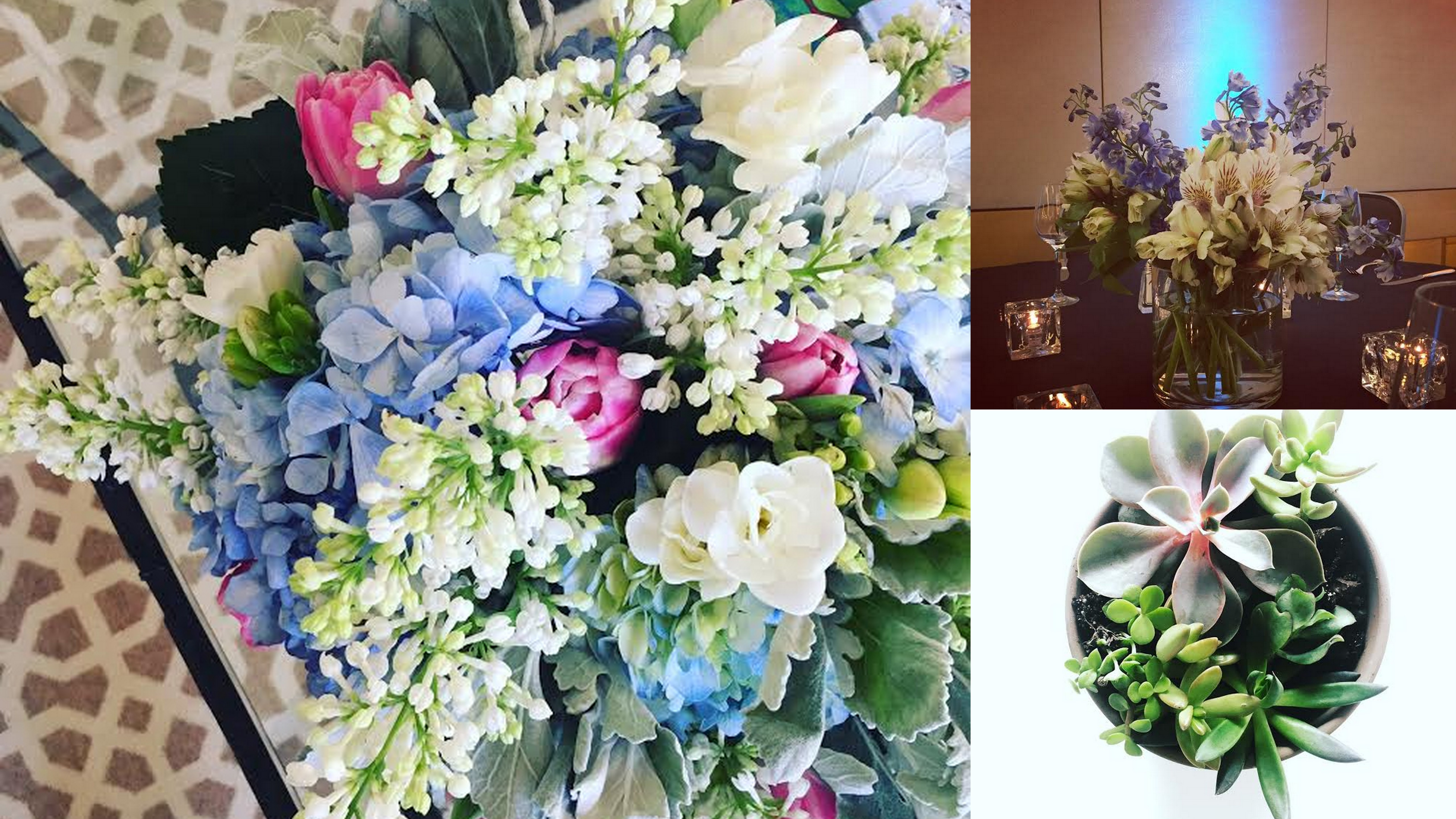 Elegance-and-Simplicity-Corporate-Floral-Design-Galas-Special-Events-DC-Florist-DC-Wedding-Planner-DC-Floral-Design-DC-Wedding-Planner