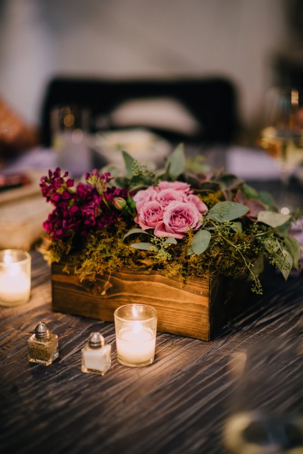Elegance-and-Simplicity-DC-Wedding-Planner-DC-Weddings-DC-Florist-Decor-Reclaimed-Wood Outdoor-Weddings