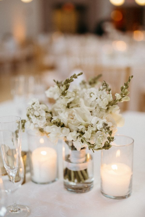 Elegance-and-Simplicity-DC-Wedding-Planner-DC-Wedding-Florist-DC-Weddings-Multicultural Weddings-Luxury-Weddings